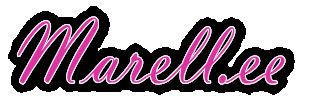 Marell Butiik www.marell.ee